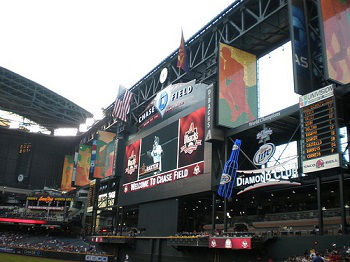 Miami Marlins vs. Arizona Diamondbacks  Premium Pick 9/17/2019 - 9/17/2019 Free MLB Pick Against the Spread
