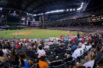 New York Mets vs. Arizona Diamondbacks  Premium Pick 6/14/2018 - 6/14/2018 Free MLB Pick Against the Spread