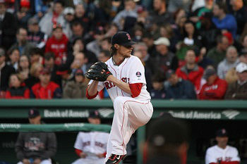 San Francisco Giants vs. Boston Red Sox  Premium Pick 9/17/2019 - 9/17/2019 Free MLB Pick Against the Spread