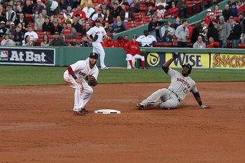 Baltimore Orioles vs. Boston Red Sox  Premium Pick 4/13/2019 - 4/13/2019 Free MLB Pick Against the Spread