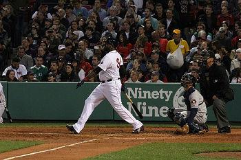 Tampa Bay Rays vs. Boston Red Sox  Premium Pick 8/18/2018 - 8/18/2018 Free MLB Pick Against the Spread