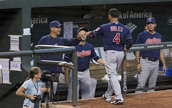 Chicago White Sox vs. Cleveland Indians Premium Pick 9/30/2017 - 9/30/2017 Free MLB Pick Against the Spread