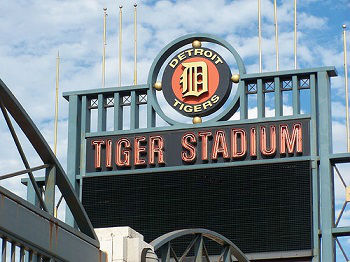 Oakland Athletics vs. Detroit Tigers  Premium Pick 5/18/2019 - 5/18/2019 Free MLB Pick Against the Spread
