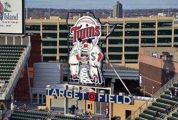 Detroit Tigers vs. Minnesota Twins Free Pick, Prediction, Odds 9/30/2017 - 9/30/2017 Free MLB Pick Against the Spread