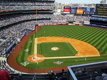 Toronto Blue Jays vs. New York Yankees Free Pick, Prediction, Odds 9/30/2017 - 9/30/2017 Free MLB Pick Against the Spread
