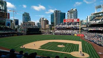 Colorado Rockies vs. San Diego Padres Premium Pick 9/21/2017 - 9/21/2017 Free MLB Pick Against the Spread