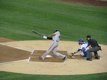 San Diego Padres vs. San Francisco Giants  Premium Pick 9/24/2018 - 9/24/2018 Free MLB Pick Against the Spread