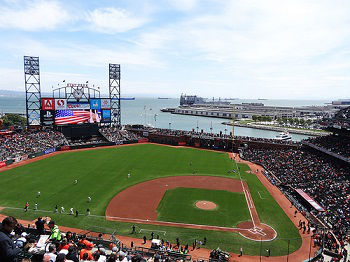San Diego Padres vs. San Francisco Giants Free Pick, Prediction, Odds 9/30/2017 - 9/30/2017 Free MLB Pick Against the Spread