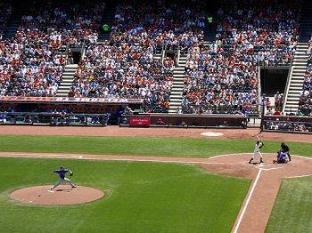 Pittsburgh Pirates vs. San Francisco Giants  Premium Pick 9/9/2019 - 9/9/2019 Free MLB Pick Against the Spread