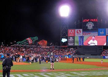 Colorado Rockies vs. San Francisco Giants  Premium Pick 4/14/2019 - 4/14/2019 Free MLB Pick Against the Spread