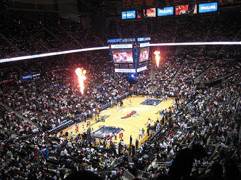 Philadelphia 76ers vs. Atlanta Hawks Premium Pick 1/30/2020 - 1/30/2020 Free NBA Pick Against the Spread
