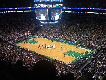 Milwaukee Bucks vs. Boston Celtics Premium Pick 5/3/2019 - 5/3/2019 Free NBA Pick Against the Spread