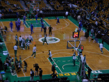 Washington Wizards vs. Boston Celtics Premium Pick 5/15/2017 - 5/15/2017 Free NBA Pick Against the Spread