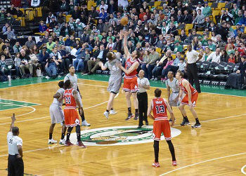Cleveland Cavaliers vs. Boston Celtics Premium Pick 5/25/2017 - 5/25/2017 Free NBA Pick Against the Spread