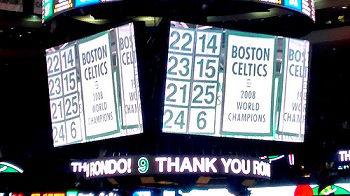 Indiana Pacers vs. Boston Celtics Premium Pick 4/14/2019 - 4/14/2019 Free NBA Pick Against the Spread