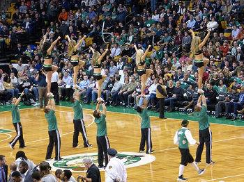 Philadelphia 76ers vs. Boston Celtics Premium Pick 2/1/2020 - 2/1/2020 Free NBA Pick Against the Spread
