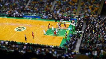 Cleveland Cavaliers vs. Boston Celtics Premium Pick 5/17/2017 - 5/17/2017 Free NBA Pick Against the Spread