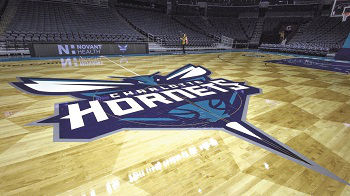 Oklahoma City Thunder vs. Charlotte Hornets Premium Pick 12/27/2019 - 12/27/2019 Free NBA Pick Against the Spread