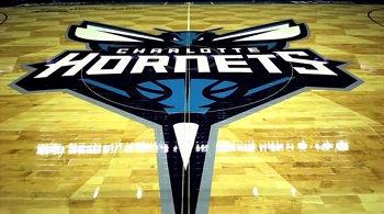Detroit Pistons vs. Charlotte Hornets Premium Pick 11/15/2019 - 11/15/2019 Free NBA Pick Against the Spread