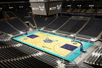 Washington Wizards vs. Charlotte Hornets Premium Pick 12/10/2019 - 12/10/2019 Free NBA Pick Against the Spread
