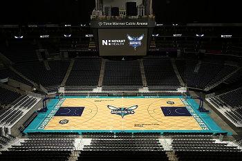 Boston Celtics vs. Charlotte Hornets Premium Pick 12/31/2019 - 12/31/2019 Free NBA Pick Against the Spread