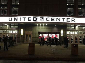 Utah Jazz vs. Chicago Bulls Premium Pick 1/2/2020 - 1/2/2020 Free NBA Pick Against the Spread