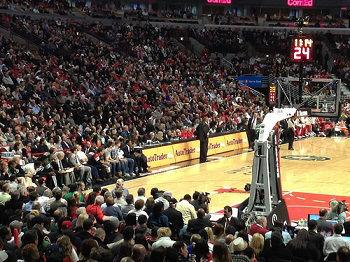 San Antonio Spurs vs. Chicago Bulls Premium Pick 1/27/2020 - 1/27/2020 Free NBA Pick Against the Spread