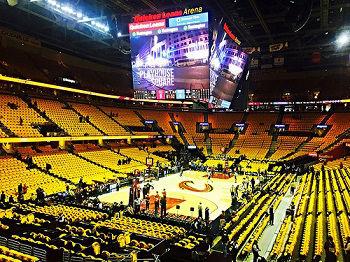Boston Celtics vs. Cleveland Cavaliers Premium Pick 5/19/2018 - 5/19/2018 Free NBA Pick Against the Spread
