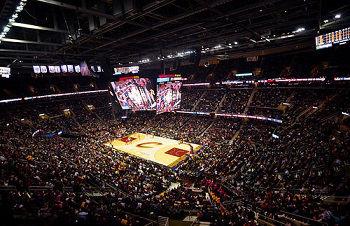 Boston Celtics vs. Cleveland Cavaliers Premium Pick 5/25/2018 - 5/25/2018 Free NBA Pick Against the Spread