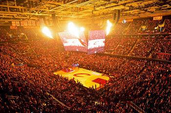 Toronto Raptors vs. Cleveland Cavaliers Premium Pick 1/30/2020 - 1/30/2020 Free NBA Pick Against the Spread