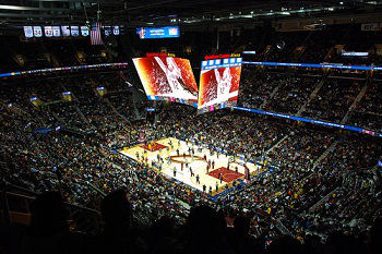 Golden State Warriors vs. Cleveland Cavaliers Premium Pick 6/6/2018 - 6/6/2018 Free NBA Pick Against the Spread