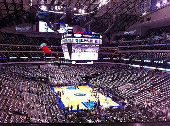 San Antonio Spurs vs. Dallas Mavericks Premium Pick 11/14/2017 - 11/14/2017 Free NBA Pick Against the Spread
