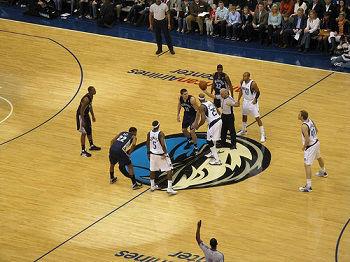 Los Angeles Clippers vs. Dallas Mavericks Premium Pick 1/21/2020 - 1/21/2020 Free NBA Pick Against the Spread