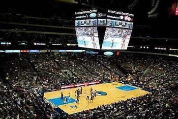 Detroit Pistons vs. Dallas Mavericks Premium Pick 1/25/2019 - 1/25/2019 Free NBA Pick Against the Spread