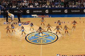 Houston Rockets vs. Denver Nuggets Premium Pick 1/26/2020 - 1/26/2020 Free NBA Pick Against the Spread