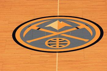 Philadelphia 76ers vs. Denver Nuggets Free Pick, Prediction, Odds 12/30/2016 - 12/30/2016 Free NBA Pick Against the Spread