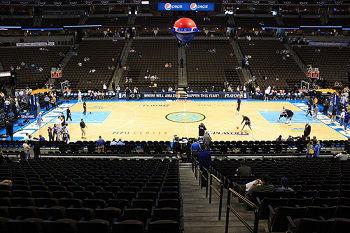 San Antonio Spurs vs. Denver Nuggets Premium Pick 4/16/2019 - 4/16/2019 Free NBA Pick Against the Spread