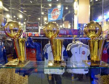 Milwaukee Bucks vs. Detroit Pistons Premium Pick 4/22/2019 - 4/22/2019 Free NBA Pick Against the Spread