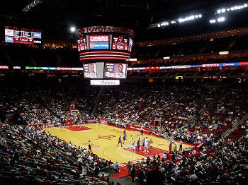 Atlanta Hawks vs. Houston Rockets Free Pick, Prediction, Odds 2/2/2017 - 2/2/2017 Free NBA Pick Against the Spread