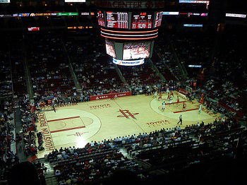 Golden State Warriors vs. Houston Rockets Premium Pick 3/13/2019 - 3/13/2019 Free NBA Pick Against the Spread