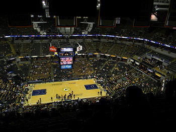 Boston Celtics vs. Indiana Pacers Premium Pick 12/11/2019 - 12/11/2019 Free NBA Pick Against the Spread