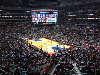 Portland Trail Blazers vs. Los Angeles Clippers Premium Pick 3/12/2019 - 3/12/2019 Free NBA Pick Against the Spread