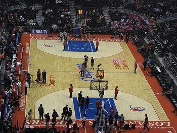 Utah Jazz vs. Los Angeles Clippers Premium Pick 12/28/2019 - 12/28/2019 Free NBA Pick Against the Spread
