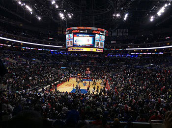 Golden State Warriors vs. Los Angeles Clippers Premium Pick 4/21/2019 - 4/21/2019 Free NBA Pick Against the Spread