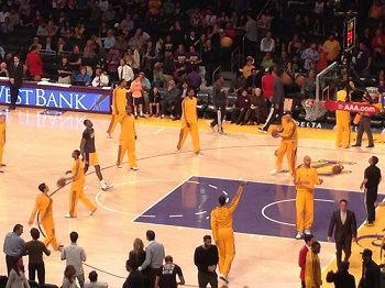 Denver Nuggets vs. Los Angeles Lakers Premium Pick 12/22/2019 - 12/22/2019 Free NBA Pick Against the Spread