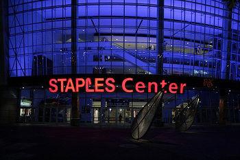 Dallas Mavericks vs. Los Angeles Lakers Premium Pick 12/29/2019 - 12/29/2019 Free NBA Pick Against the Spread