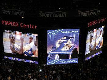 Philadelphia 76ers vs. Los Angeles Lakers Premium Pick 1/29/2019 - 1/29/2019 Free NBA Pick Against the Spread