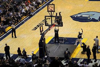 Philadelphia 76ers vs. Memphis Grizzlies Premium Pick 1/22/2018 - 1/22/2018 Free NBA Pick Against the Spread