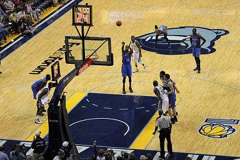 Denver Nuggets vs. Memphis Grizzlies Premium Pick 1/28/2020 - 1/28/2020 Free NBA Pick Against the Spread