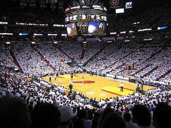 Washington Wizards vs. Miami Heat Premium Pick 11/15/2017 - 11/15/2017 Free NBA Pick Against the Spread